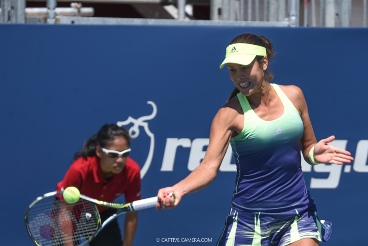 20150812 - Rogers Cup - Ivanovic vs Govortsova - Toronto Sports Photography - Captive Camera - Jaime Espinoza-6.JPG