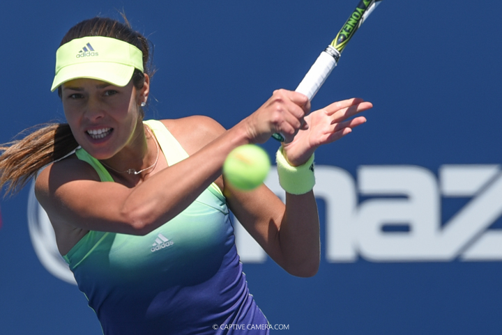20150812 - Rogers Cup - Ivanovic vs Govortsova - Toronto Sports Photography - Captive Camera - Jaime Espinoza-8.JPG