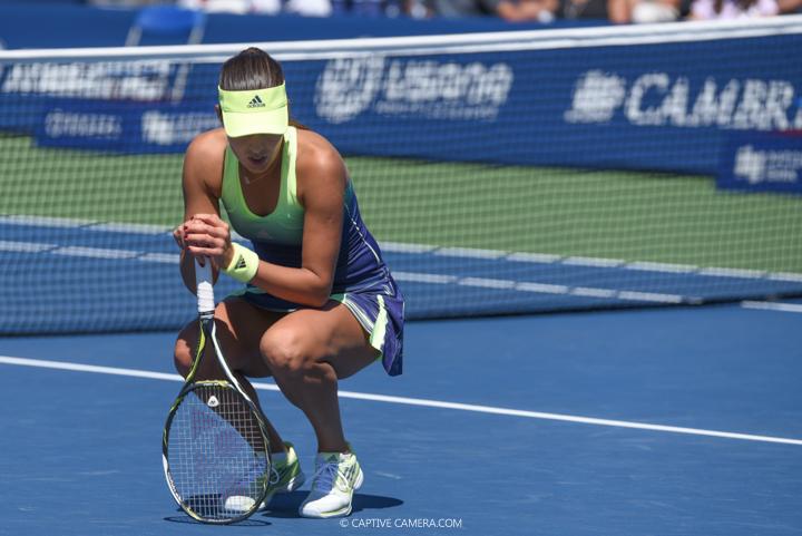 20150812 - Rogers Cup - Ivanovic vs Govortsova - Toronto Sports Photography - Captive Camera - Jaime Espinoza-17.JPG