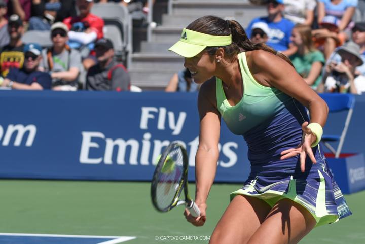 20150812 - Rogers Cup - Ivanovic vs Govortsova - Toronto Sports Photography - Captive Camera - Jaime Espinoza-20.JPG