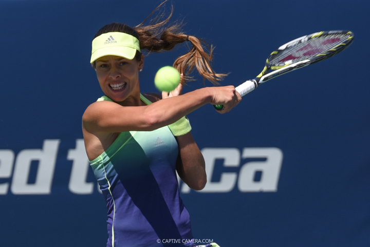 20150812 - Rogers Cup - Ivanovic vs Govortsova - Toronto Sports Photography - Captive Camera - Jaime Espinoza-25.JPG
