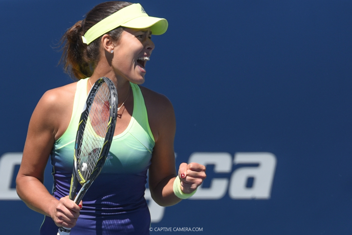 20150812 - Rogers Cup - Ivanovic vs Govortsova - Toronto Sports Photography - Captive Camera - Jaime Espinoza-26.JPG