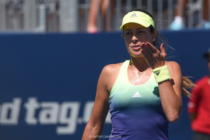 20150812 - Rogers Cup - Ivanovic vs Govortsova - Toronto Sports Photography - Captive Camera - Jaime Espinoza-28.JPG
