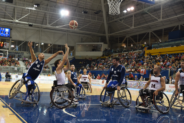 20150811 - Toronto 2015 Parapan Am Games-4.JPG