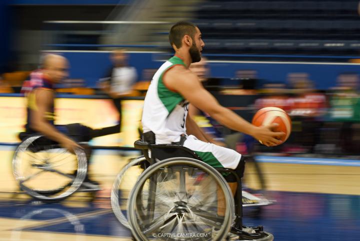 20150811 - Toronto 2015 Parapan Am Games-35.JPG