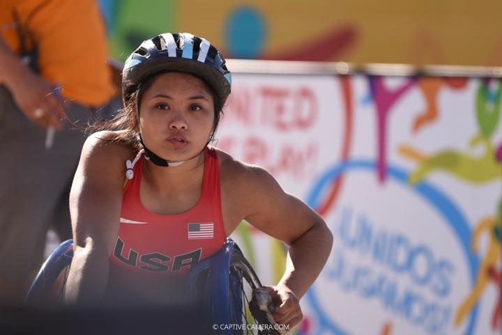 20150812 - 2015 Parapan American Games - Toronto Sports Photography - Captive Camera - Jaime Espinoza-58.JPG