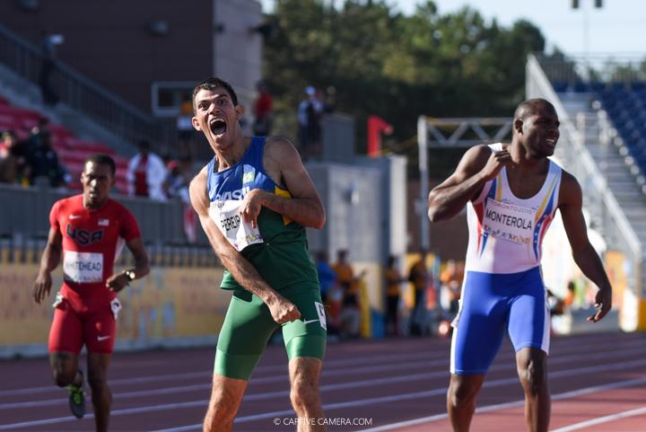 20150812 - 2015 Parapan American Games - Toronto Sports Photography - Captive Camera - Jaime Espinoza-66.JPG