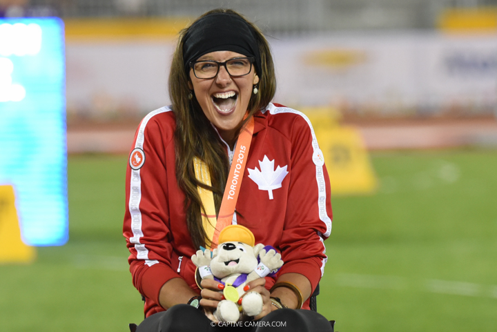 20150812 - 2015 Parapan American Games - Toronto Sports Photography - Captive Camera - Jaime Espinoza-198.JPG