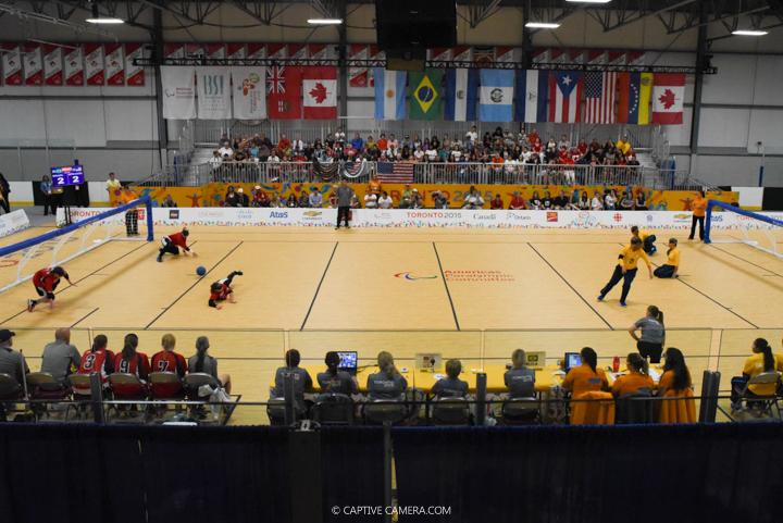 20150814 - Parapan American Games - Toronto Sports Photography - Captive Camera - Jaime Espinoza-24.JPG