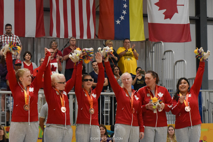 20150814 - Parapan American Games - Toronto Sports Photography - Captive Camera - Jaime Espinoza-45.JPG