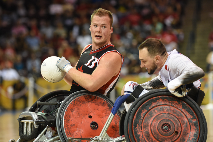 20150814 - Parapan American Games - Toronto Sports Photography - Captive Camera - Jaime Espinoza-74.JPG