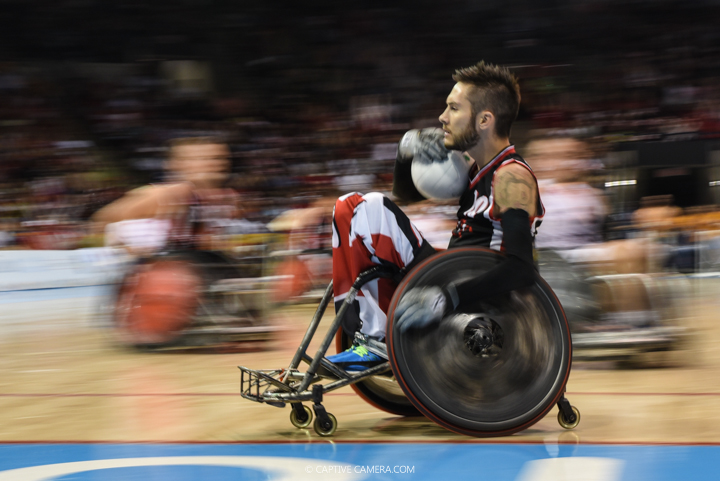 20150814 - Parapan American Games - Toronto Sports Photography - Captive Camera - Jaime Espinoza-82.JPG