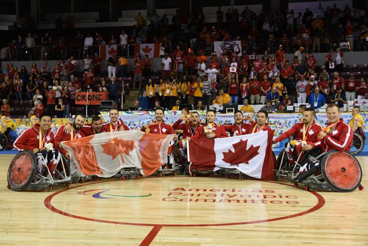 20150814 - Parapan American Games - Toronto Sports Photography - Captive Camera - Jaime Espinoza-85.JPG