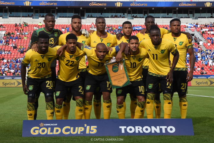 20150714 - Gold Cup Toronto - El Salvador vs Jamaica - Canada vs Costa Rica - Toronto Sports Photography - Captive Camera-2.JPG
