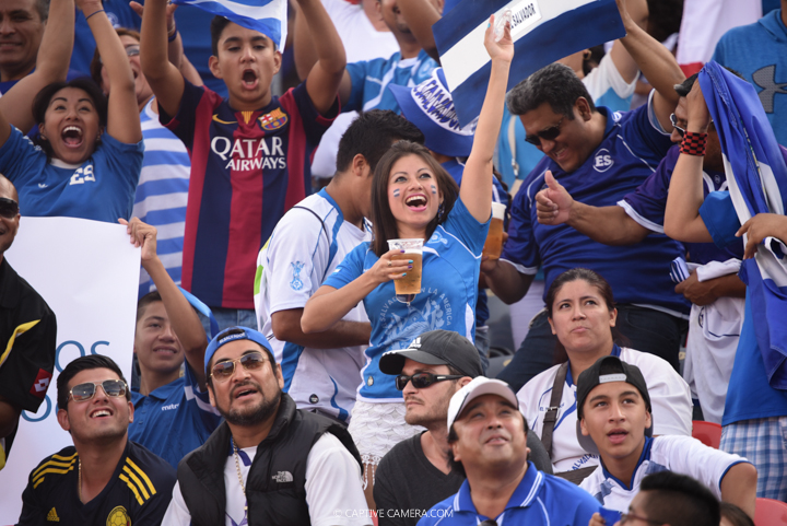 20150714 - Gold Cup Toronto - El Salvador vs Jamaica - Canada vs Costa Rica - Toronto Sports Photography - Captive Camera-5.JPG