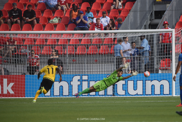20150714 - Gold Cup Toronto - El Salvador vs Jamaica - Canada vs Costa Rica - Toronto Sports Photography - Captive Camera-4.JPG
