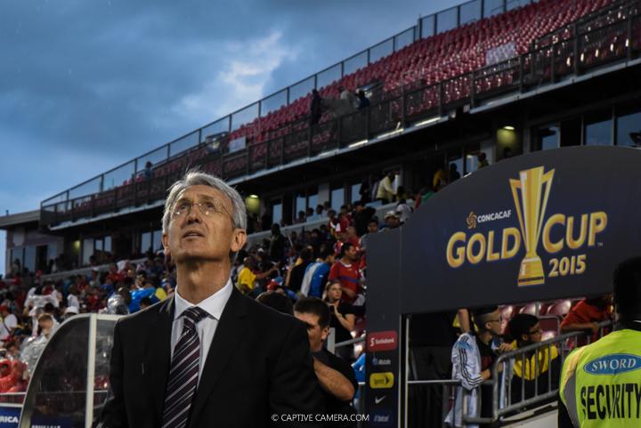 20150714 - Gold Cup Toronto - El Salvador vs Jamaica - Canada vs Costa Rica - Toronto Sports Photography - Captive Camera-32.JPG
