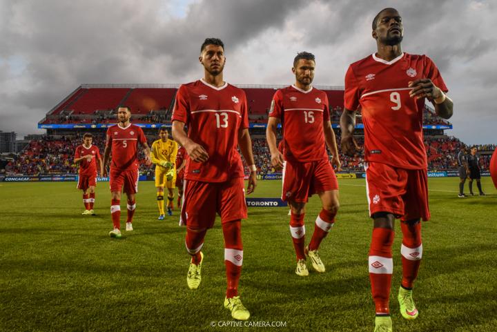 20150714 - Gold Cup Toronto - El Salvador vs Jamaica - Canada vs Costa Rica - Toronto Sports Photography - Captive Camera-34.JPG