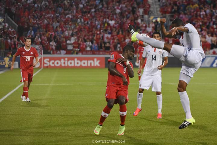 20150714 - Gold Cup Toronto - El Salvador vs Jamaica - Canada vs Costa Rica - Toronto Sports Photography - Captive Camera-38.JPG