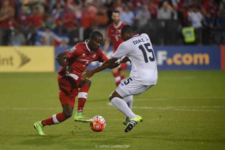 20150714 - Gold Cup Toronto - El Salvador vs Jamaica - Canada vs Costa Rica - Toronto Sports Photography - Captive Camera-42.JPG