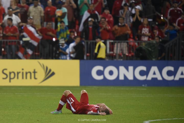 20150714 - Gold Cup Toronto - El Salvador vs Jamaica - Canada vs Costa Rica - Toronto Sports Photography - Captive Camera-61.JPG