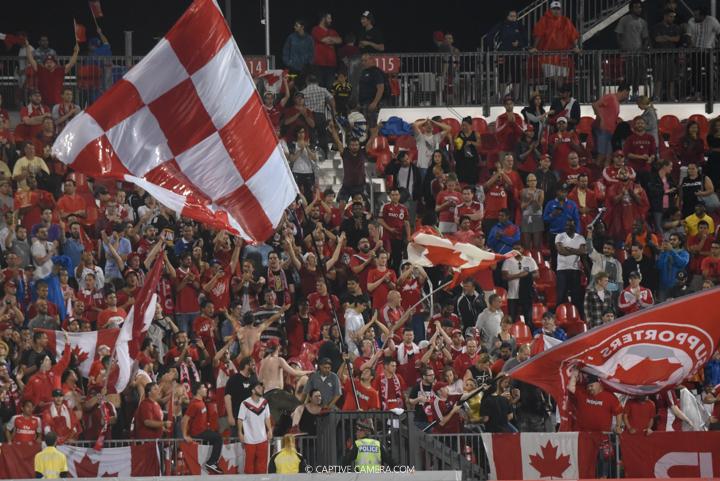 20150714 - Gold Cup Toronto - El Salvador vs Jamaica - Canada vs Costa Rica - Toronto Sports Photography - Captive Camera-62.JPG