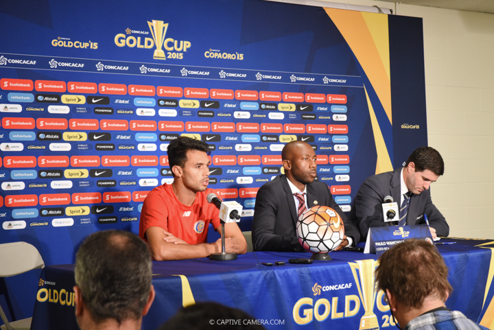 20150714 - Gold Cup Toronto - El Salvador vs Jamaica - Canada vs Costa Rica - Toronto Sports Photography - Captive Camera-64.JPG
