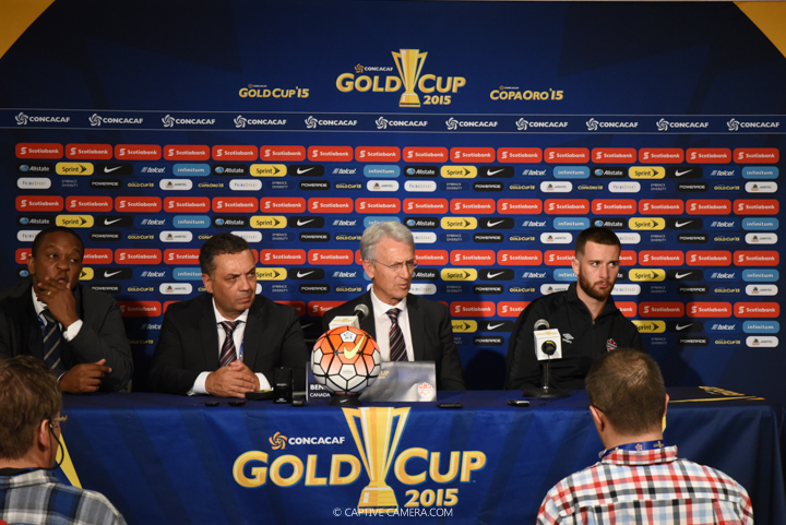 20150714 - Gold Cup Toronto - El Salvador vs Jamaica - Canada vs Costa Rica - Toronto Sports Photography - Captive Camera-65.JPG