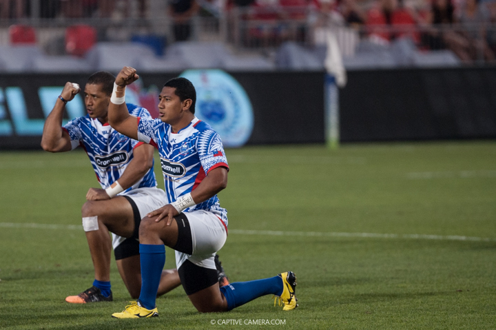 20150729 - Pacific Nations Cup - Toronto Sports Photography - Captive Camera - Jaime Espinoza-11.JPG