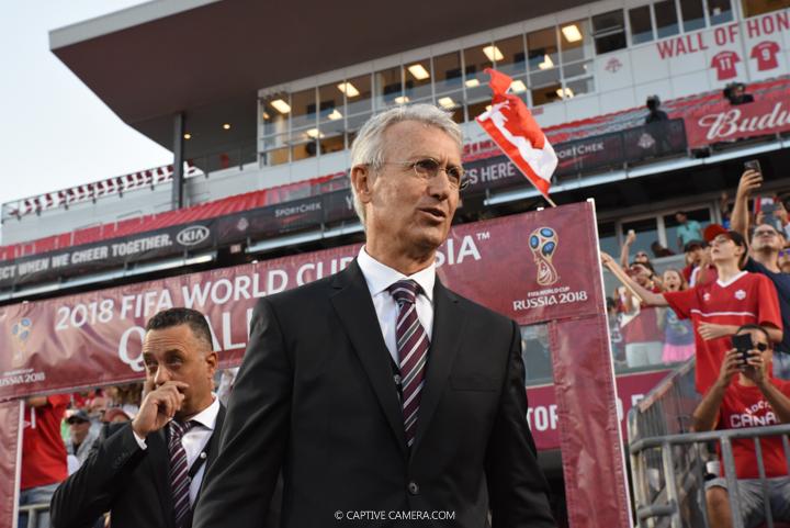 20150903 - Canada MNT vs Belize - Toronto Sports Photography - Soccer - Captive Camera - Jaime Espinoza-4.JPG
