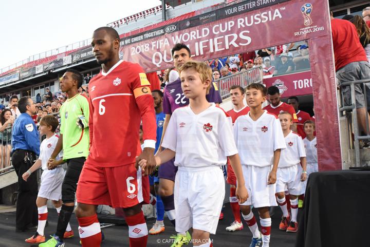 20150903 - Canada MNT vs Belize - Toronto Sports Photography - Soccer - Captive Camera - Jaime Espinoza-2.JPG