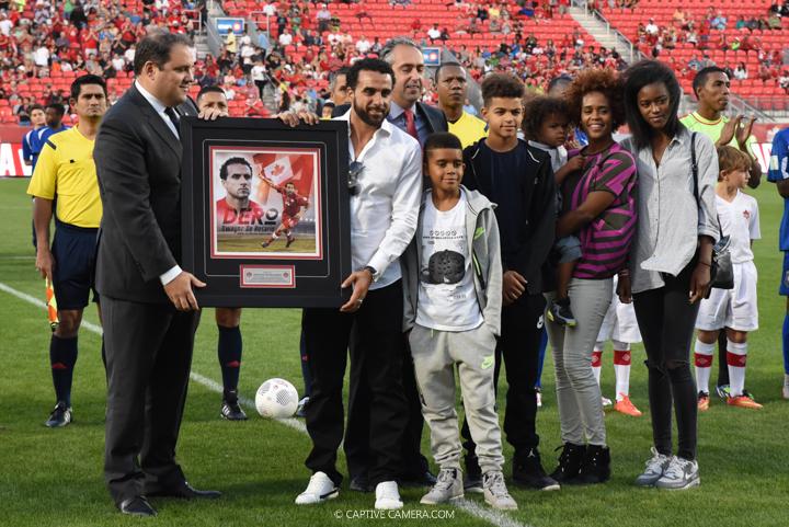 20150903 - Canada MNT vs Belize - Toronto Sports Photography - Soccer - Captive Camera - Jaime Espinoza-5.JPG