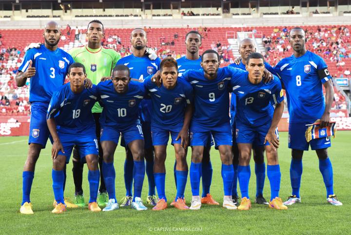 20150903 - Canada MNT vs Belize - Toronto Sports Photography - Soccer - Captive Camera - Jaime Espinoza-6.JPG