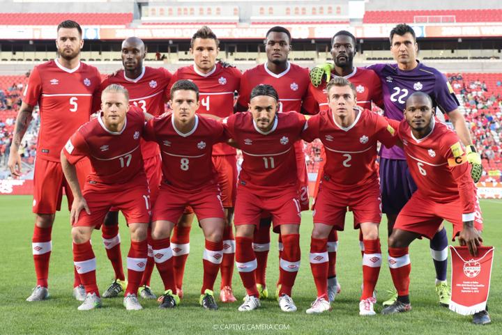 20150903 - Canada MNT vs Belize - Toronto Sports Photography - Soccer - Captive Camera - Jaime Espinoza-7.JPG
