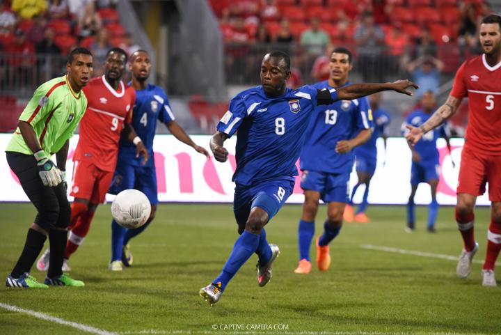 20150903 - Canada MNT vs Belize - Toronto Sports Photography - Soccer - Captive Camera - Jaime Espinoza-9.JPG