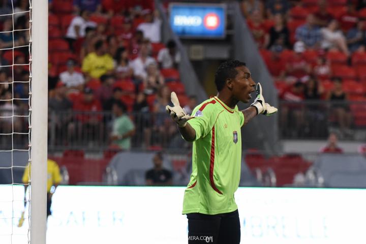 20150903 - Canada MNT vs Belize - Toronto Sports Photography - Soccer - Captive Camera - Jaime Espinoza-10.JPG