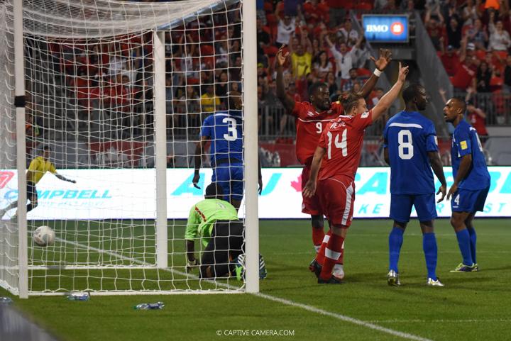20150903 - Canada MNT vs Belize - Toronto Sports Photography - Soccer - Captive Camera - Jaime Espinoza-12.JPG