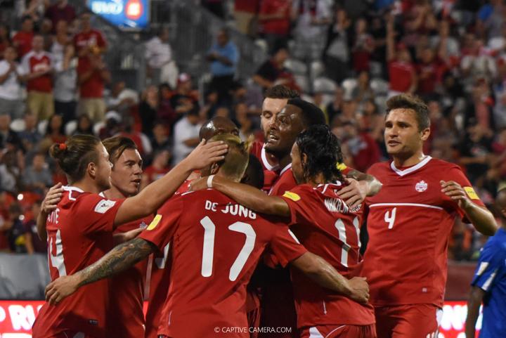 20150903 - Canada MNT vs Belize - Toronto Sports Photography - Soccer - Captive Camera - Jaime Espinoza-13.JPG