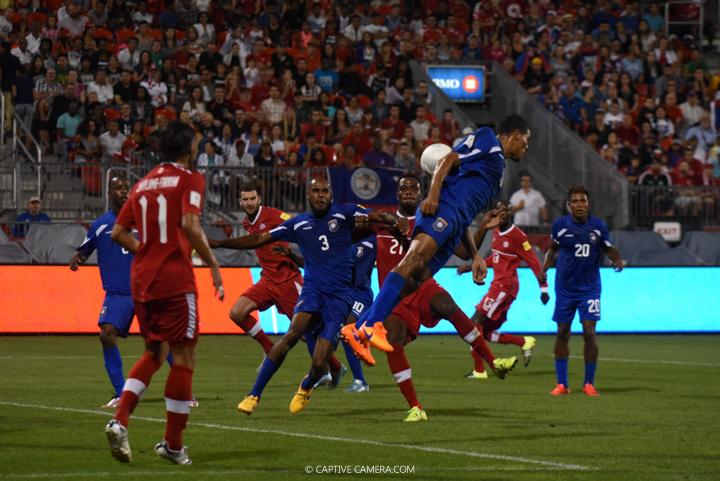20150903 - Canada MNT vs Belize - Toronto Sports Photography - Soccer - Captive Camera - Jaime Espinoza-21.JPG