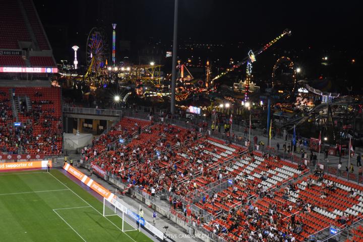 20150903 - Canada MNT vs Belize - Toronto Sports Photography - Soccer - Captive Camera - Jaime Espinoza-24.JPG
