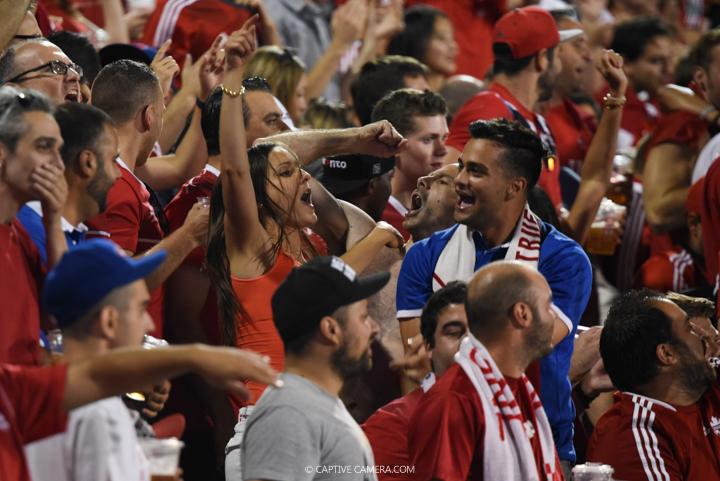 20150903 - Canada MNT vs Belize - Toronto Sports Photography - Soccer - Captive Camera - Jaime Espinoza-29.JPG