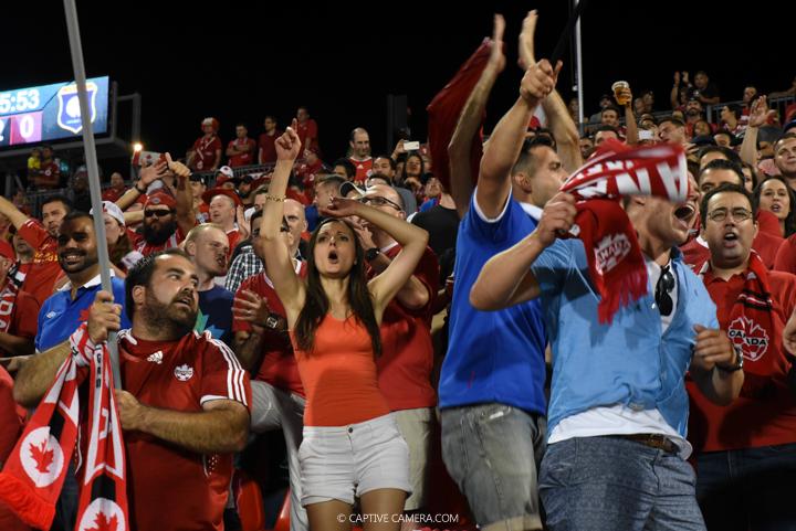 20150903 - Canada MNT vs Belize - Toronto Sports Photography - Soccer - Captive Camera - Jaime Espinoza-33.JPG