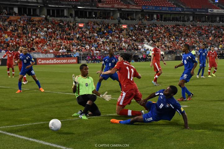 20150903 - Canada MNT vs Belize - Toronto Sports Photography - Soccer - Captive Camera - Jaime Espinoza-36.JPG