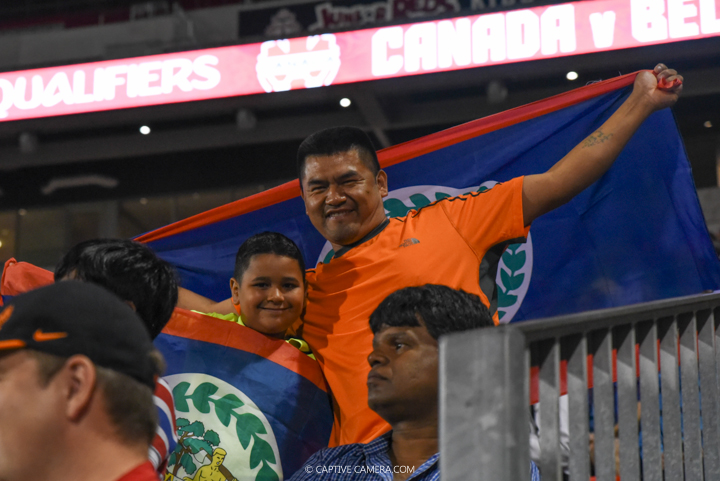 20150903 - Canada MNT vs Belize - Toronto Sports Photography - Soccer - Captive Camera - Jaime Espinoza-37.JPG