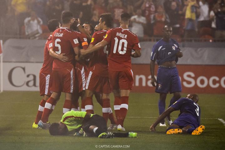 20150903 - Canada MNT vs Belize - Toronto Sports Photography - Soccer - Captive Camera - Jaime Espinoza-39.JPG