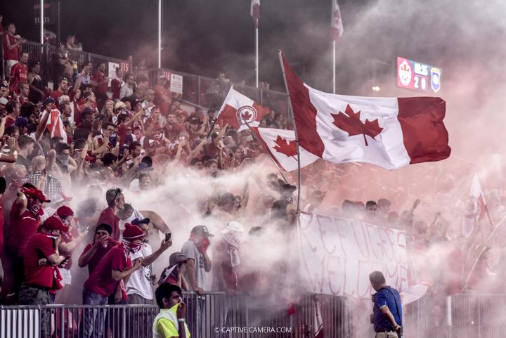 20150903 - Canada MNT vs Belize - Toronto Sports Photography - Soccer - Captive Camera - Jaime Espinoza-38.JPG