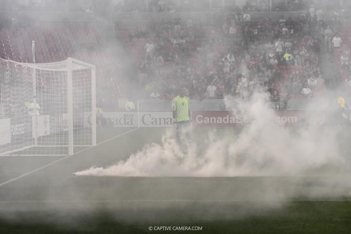 20150903 - Canada MNT vs Belize - Toronto Sports Photography - Soccer - Captive Camera - Jaime Espinoza-40.JPG