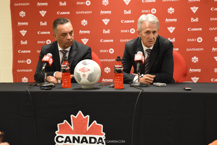 20150903 - Canada MNT vs Belize - Toronto Sports Photography - Soccer - Captive Camera - Jaime Espinoza-43.JPG