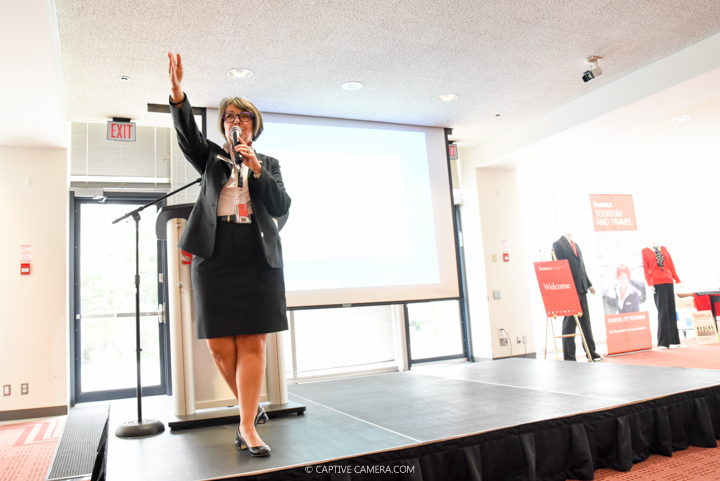 20150908 - Seneca College - Toronto Academic Event Photography - Captive Camera - Jaime Espinoza-288.JPG