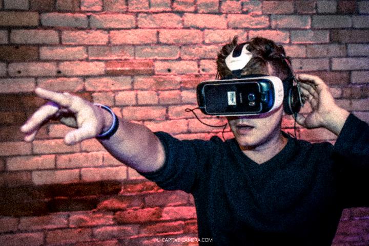 20150914 - Keram Malicki-Sanchez and FIVARS - Toronto Event Photography - Captive Camera - Jaime Espinoza-1-Edit.JPG
